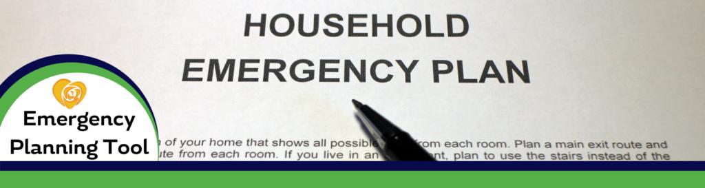 senior emergency preparedness