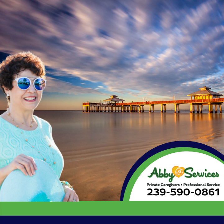 home health care in fort myers