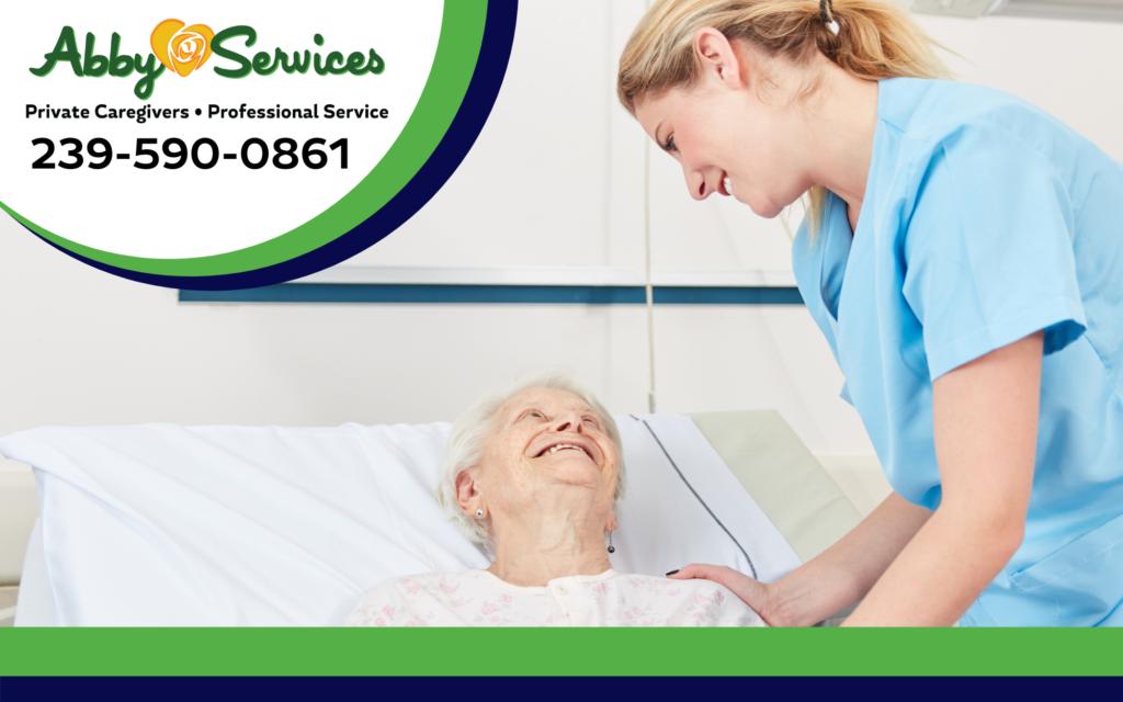 home hospice care