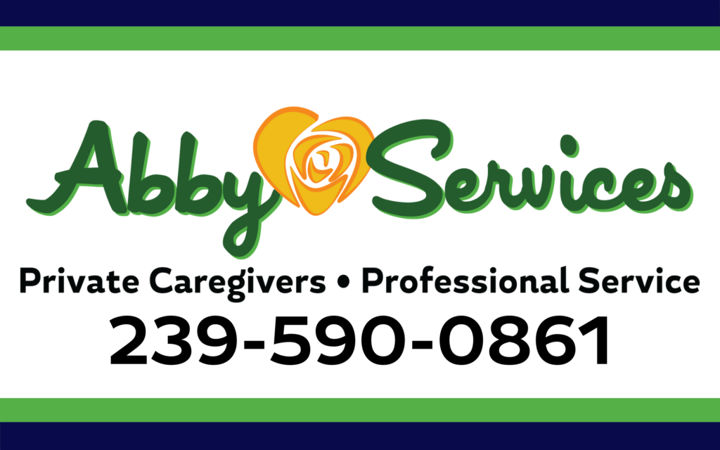 How Does Abby Services Work