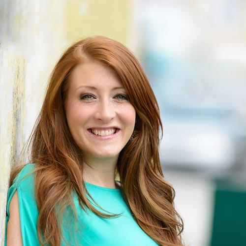 Jaimee Thompson Abby Services