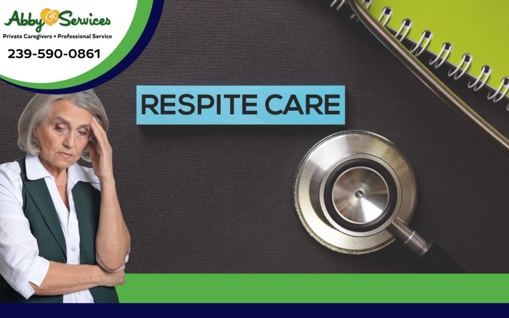 reliable respite care in fort myers