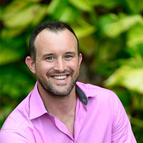 Scott Strachan Abby Services