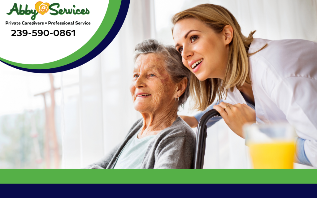 in home care fort myers fl - in home care cape coral fl